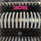 OSCAR PETERSON Oscar's Oscar Peterson Plays The Academy Awards album cover