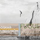 OSKAR LINDSTRÖM Fugue album cover