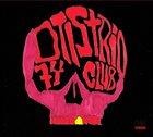OTIS TRIO 74 Club album cover