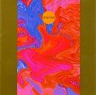 OTOMO YOSHIHIDE Episome (with Bill Laswell & Tatsuya Yoshida) album cover