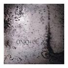 OTOMO YOSHIHIDE ONJQ + OE album cover