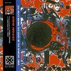 OTOMO YOSHIHIDE The Night Before The Death Of The Sampling Virus album cover