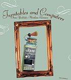 OTOMO YOSHIHIDE Turntables And Computers (with Nobukazu Takemura) album cover