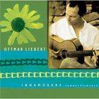 OTTMAR LIEBERT Innamorare: Summer Flamenco album cover