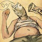 OU Pisces Crisis album cover