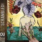 OU Scrambled! album cover