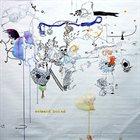 OUTWARD BOUND Outward Bound album cover