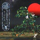 OZRIC TENTACLES Paper Monkeys album cover