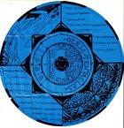 OZRIC TENTACLES Sliding Gliding Worlds album cover
