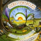 OZRIC TENTACLES Swirly Termination album cover