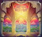 OZRIC TENTACLES Technicians Of The Sacred album cover