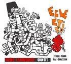 PABLO LANOUGUERE Pablo Lanouguere Quintet : Eclectico album cover