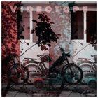 PABLO PASSINI Videotape album cover