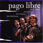 PAGO LIBRE Pago Libre album cover
