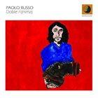 PAOLO RUSSO Doble A(nima) album cover