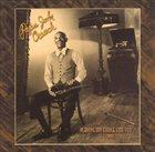 PAPA JOHN CREACH Papa John Creach & Zulu : Playing My Fiddle For You / Filthy! album cover