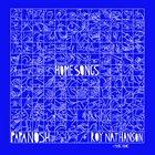 PAPANOSH Home Songs album cover