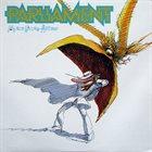 PARLIAMENT — Motor Booty Affair album cover