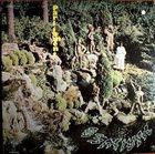 PARLIAMENT Osmium (aka Rhenium) album cover
