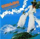 PARLIAMENT Uncut Funk - The Bomb (The Best Of Parliament) album cover