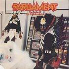 PARLIAMENT The Clones of Dr. Funkenstein album cover