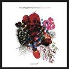 PASCAL NIGGENKEMPER Pascal Niggenkemper Vision7 : Lucky Prime album cover