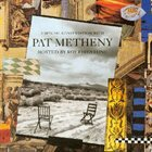 PAT METHENY A Special Conversation With Pat Metheny album cover