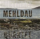 PAT METHENY Quartet (with Mehldau) album cover