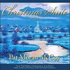 PAT MORAN MCCOY A Christmas Suite album cover