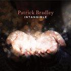 PATRICK BRADLEY Intangible album cover