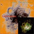 PATRICK ZIMMERLI Patrick Zimmerli Ensemble : Expansion album cover