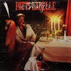PATTI LABELLE Tasty album cover
