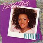 PATTI LABELLE Winner In You album cover