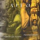 PAUL GRABOWSKY Sita album cover