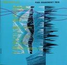 PAUL GRABOWSKY When Words Fail album cover