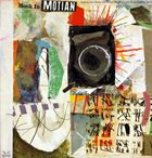 PAUL MOTIAN Monk in Motian Album Cover