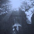 PAUL TAYLOR (PIANO) Anomalies album cover