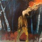 PAUL TAYLOR (PIANO) Cobalt Cigarettes (full pack) album cover