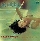 PAULA MORELENBAUM Telecoteco album cover