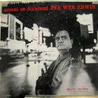 PEE WEE ERWIN Accent On Dixieland album cover