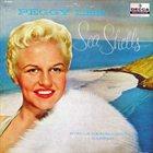 PEGGY LEE (VOCALS) Sea Shells album cover