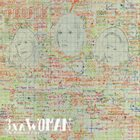 PEOPLE 3xawoman: The Misplaced Files album cover