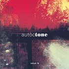 PEPE ZARAGOZA Autòctone Volum 1 album cover