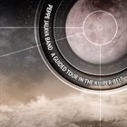 PEPPE JALAVA BAND A Guided Tour in the Kuiper Belt album cover