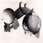 PER ZANUSSI Zanussi Five album cover