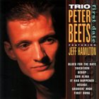 PETER BEETS First Date album cover