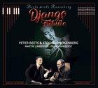 PETER BEETS Peter Beets & Stochelo Rosenberg : Beets meets Rosenberg - Django Tribute album cover