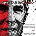 PETER ERSKINE Erskine, Oles & Colombo : We All Love Burt Bacharach album cover