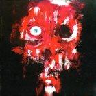 PETER EVANS Peter Evans / James Fei / Damon Smith / Weasel Walter album cover
