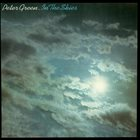 PETER GREEN In The Skies album cover